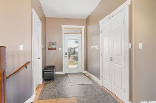 Photo 4: 612 Cannon Court in Aberdeen: Residential for sale : MLS®# SK839651