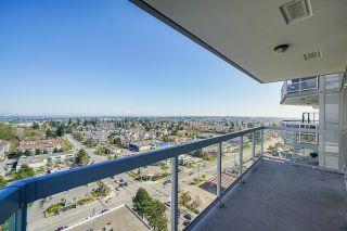 """Photo 22: 1806 11967 80 Avenue in Delta: Scottsdale Condo for sale in """"DELTA RISE"""" (N. Delta)  : MLS®# R2612317"""