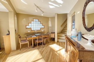 Photo 22: 232 2 Avenue NE in Calgary: Crescent Heights Detached for sale : MLS®# A1066844