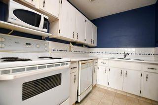 Photo 15: 203 3500 Varsity Drive NW in Calgary: Varsity Row/Townhouse for sale : MLS®# A1118372