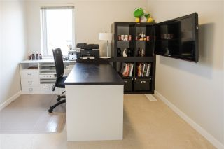Photo 12: 3150 PIERVIEW Crescent in Vancouver: Champlain Heights Townhouse for sale (Vancouver East)  : MLS®# R2249784