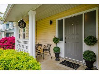 "Photo 2: 20955 94B Avenue in Langley: Walnut Grove House for sale in ""Walnut Grove"" : MLS®# R2576633"