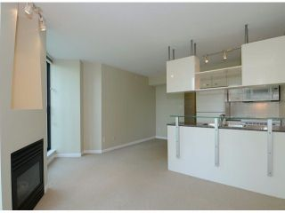 Photo 6: 303 501 Pacific Street in Vancouver: Yaletown Condo for sale (Vancouver West)  : MLS®# V1065282