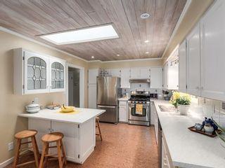 Photo 20: 12370 SEACREST Drive: Crescent Bch Ocean Pk. Home for sale ()  : MLS®# F1433450