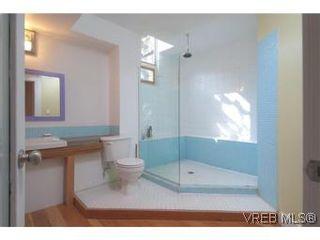Photo 17: 1516 Pembroke St in VICTORIA: Vi Fernwood House for sale (Victoria)  : MLS®# 534381