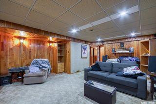Photo 20: 540 Broadway Street East in Fort Qu'Appelle: Residential for sale : MLS®# SK873603