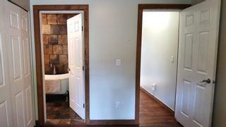 Photo 16: 686 WILKS Road: Mayne Island House for sale (Islands-Van. & Gulf)  : MLS®# R2549140