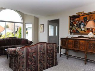 Photo 7: 1835 BRANT PLACE in COURTENAY: Z2 Courtenay East House for sale (Zone 2 - Comox Valley)  : MLS®# 600605