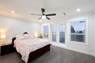 Photo 8: 732 E 51ST Avenue in Vancouver: South Vancouver House for sale (Vancouver East)  : MLS®# R2407315