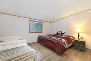 Photo 14: 2582 East Side Rd in : PQ Qualicum North House for sale (Parksville/Qualicum)  : MLS®# 859214