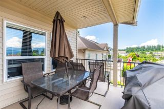 Photo 27: 46433 LEAR Drive in Chilliwack: Promontory House for sale (Sardis)  : MLS®# R2590922