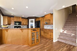 Photo 18: 510 South Crest Drive in Kelowna: Upper Mission House for sale (Central Okanagan)  : MLS®# 10121596