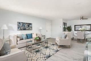 Photo 5: HILLCREST Condo for sale : 2 bedrooms : 3930 Centre St #103 in San Diego