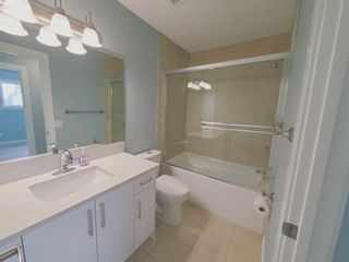 Photo 25: 23 Erin Meadows Court SE in Calgary: Erin Woods Detached for sale : MLS®# A1124454