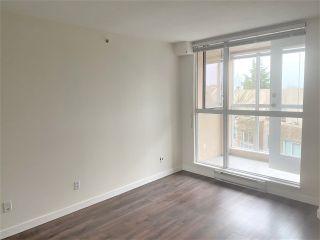"""Photo 7: 308 288 E 8TH Avenue in Vancouver: Mount Pleasant VE Condo for sale in """"METROVISTA"""" (Vancouver East)  : MLS®# R2537918"""