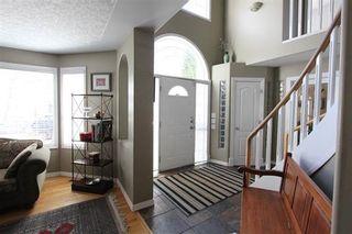 Photo 4: 9746 94 Street in Edmonton: Zone 18 House for sale : MLS®# E4218701