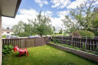 Photo 25: 623 KNOTTWOOD Road W in Edmonton: Zone 29 Townhouse for sale : MLS®# E4247650