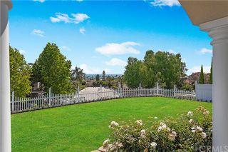 Photo 9: 164 Avenida De La Paz in San Clemente: Residential for sale (SC - San Clemente Central)  : MLS®# OC21055851