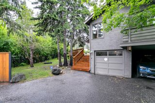 Photo 5: 836 Durham Avenue SW in Calgary: Upper Mount Royal Detached for sale : MLS®# A1118557