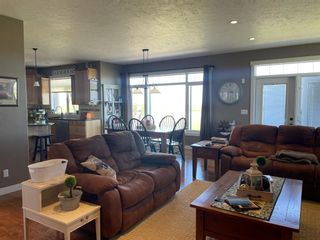 Photo 12: For Sale: 225004 TWP RD 55, Magrath, T0K 1J0 - A1124873