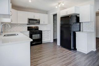 Photo 8: 344 Sunset Way: Crossfield Detached for sale : MLS®# A1106890