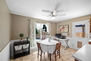 """Photo 8: 33518 KNIGHT Avenue in Mission: Mission BC House for sale in """"COLLEGE HEIGHTS"""" : MLS®# R2484128"""