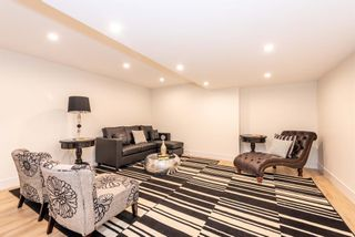 Photo 34: 1717 15 Street NW in Calgary: Capitol Hill Semi Detached for sale : MLS®# A1109111
