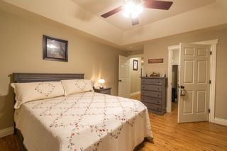 Photo 19: 14 Isaac Avenue in Kingston: 404-Kings County Residential for sale (Annapolis Valley)  : MLS®# 202101449