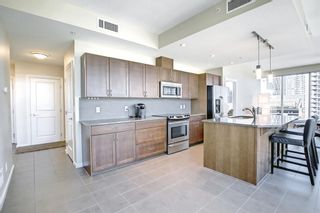 Photo 9: 1706 211 13 Avenue SE in Calgary: Beltline Apartment for sale : MLS®# A1148697