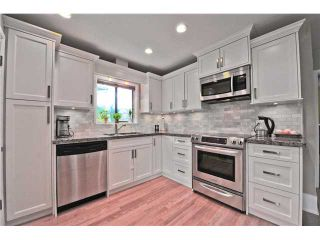 Photo 9: 980 E 24TH Avenue in Vancouver: Fraser VE House for sale (Vancouver East)  : MLS®# V1071131