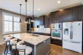Photo 10: 12831 202 Street in Edmonton: Zone 59 House for sale : MLS®# E4238890