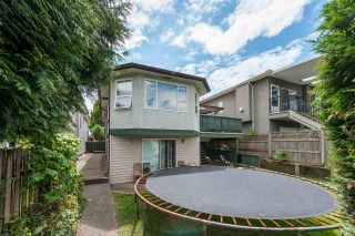 Photo 2: 8147 17TH AVENUE in Burnaby: East Burnaby House for sale (Burnaby East)  : MLS®# R2468704