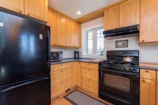 Photo 14: 7166 HESSLEA Crescent in Abbotsford: Bradner House for sale : MLS®# R2572032