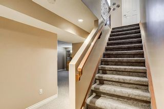 Photo 16: 5631 LODGE Crescent SW in Calgary: Lakeview Detached for sale : MLS®# C4261500