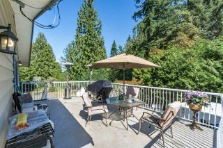 Photo 13: 20581 GRADE Crescent in Langley: Langley City House for sale : MLS®# R2219346