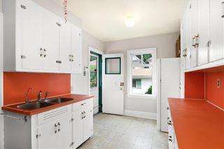 Photo 11: 586 Ingersoll Street in Winnipeg: Residential for sale (5C)  : MLS®# 202116133