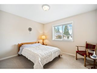 """Photo 29: 11139 160A Street in Surrey: Fraser Heights House for sale in """"uplands/destiny ridge"""" (North Surrey)  : MLS®# R2611869"""