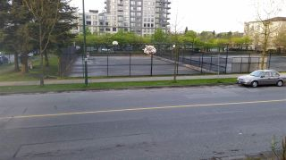 Photo 3: 402 3438 VANNESS Avenue in Vancouver: Collingwood VE Condo for sale (Vancouver East)  : MLS®# R2056414