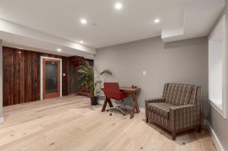 """Photo 7: 2205 CRUMPIT WOODS Drive in Squamish: Plateau House for sale in """"CRUMPIT WOODS"""" : MLS®# R2583402"""