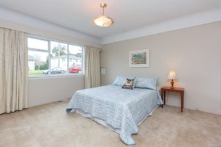 Photo 17: 1679 Derby Rd in Saanich: SE Mt Tolmie House for sale (Saanich East)  : MLS®# 870377