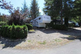 Photo 1: 71 3980 Squilax Anglemont Road in Scotch Creek: Recreational for sale : MLS®# 10213976