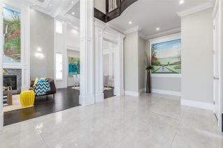 Photo 2: 7300 NEVIS Drive in Richmond: Broadmoor House for sale : MLS®# R2078751