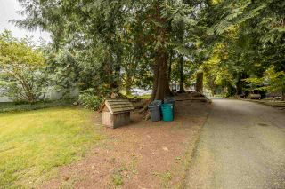 """Photo 26: 20131 49A Avenue in Langley: Langley City House for sale in """"Sundell Gardens"""" : MLS®# R2584110"""