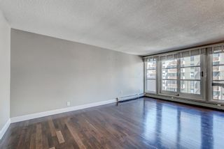 Photo 15: 703 733 14 Avenue SW in Calgary: Beltline Apartment for sale : MLS®# A1117485