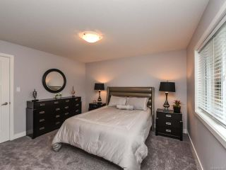 Photo 26: 42 2109 13th St in COURTENAY: CV Courtenay City Row/Townhouse for sale (Comox Valley)  : MLS®# 831816