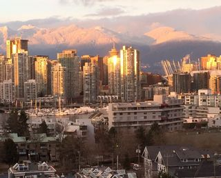 """Photo 28: 905 728 W 8TH Avenue in Vancouver: Fairview VW Condo for sale in """"700 WEST8TH"""" (Vancouver West)  : MLS®# R2082142"""