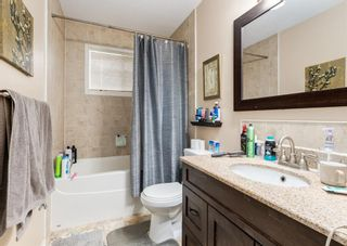 Photo 10: 3135 Rae Crescent SE in Calgary: Albert Park/Radisson Heights Detached for sale : MLS®# A1139656