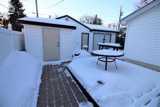 Photo 9: 903 Bond Street West in Winnipeg: West Transcona Residential for sale (3L)  : MLS®# 202103142