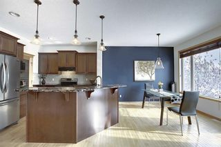 Photo 11: 23 Evanscove Heights NW in Calgary: Evanston Detached for sale : MLS®# A1063734