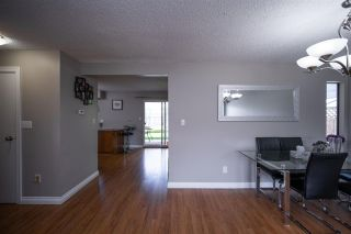 Photo 6: 2267 WILLOUGHBY Way in Langley: Willoughby Heights House for sale : MLS®# R2486367